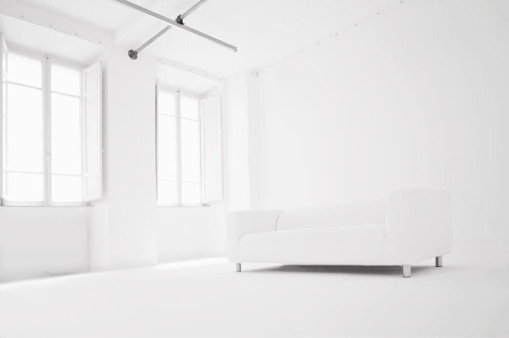 Sala Posa Limbo - Studio154
