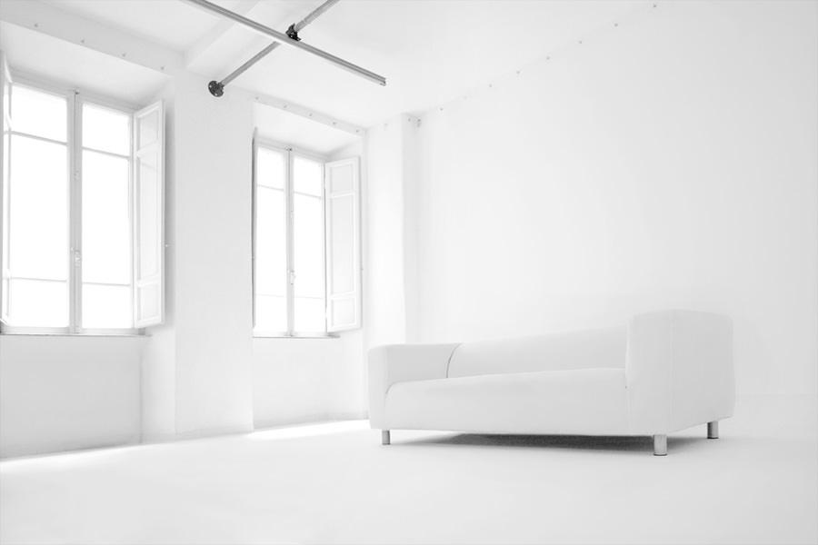 Studio-Limbo-laterale-800